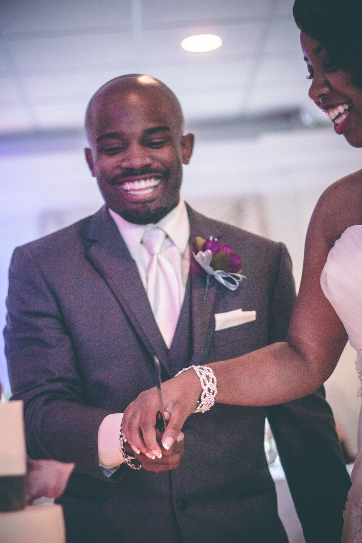 Johnson Wedding-247.jpg