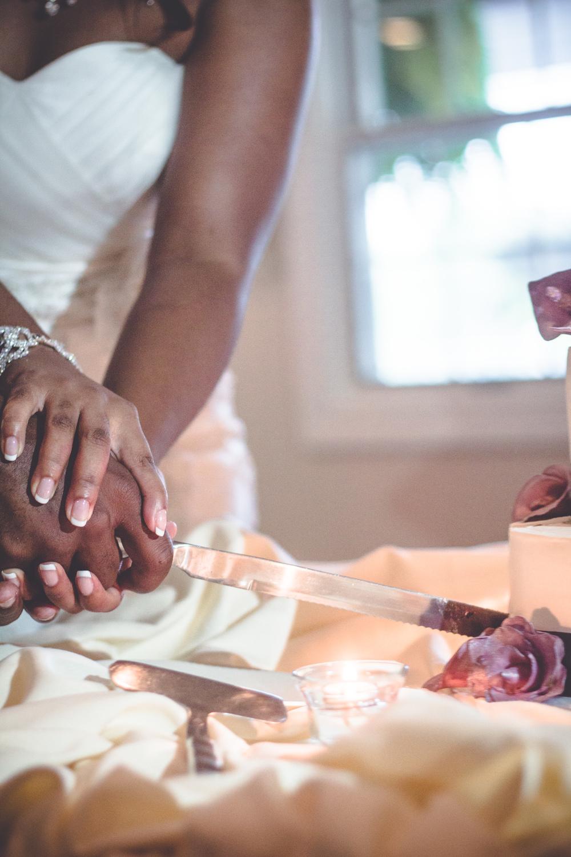 Johnson Wedding-249.jpg
