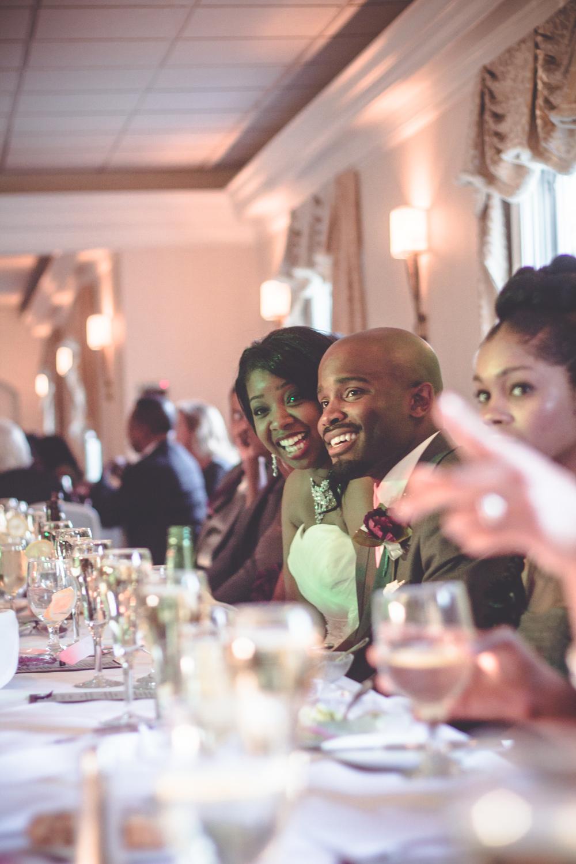 Johnson Wedding-250.jpg