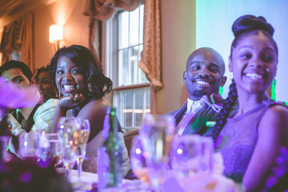Johnson Wedding-255.jpg