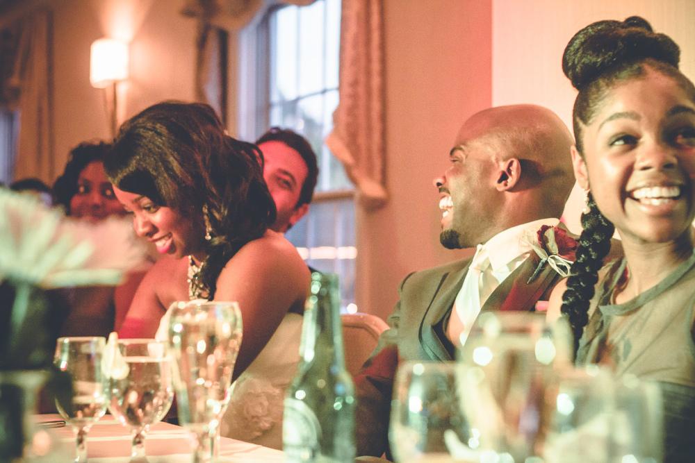 Johnson Wedding-257.jpg