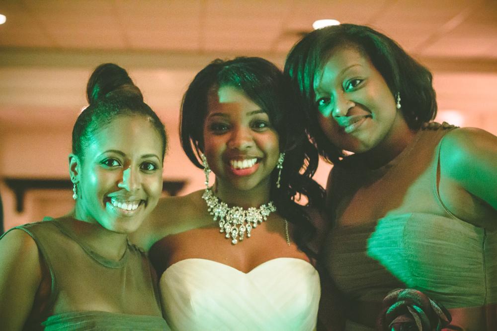 Johnson Wedding-265.jpg