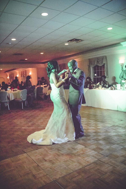 Johnson Wedding-271.jpg