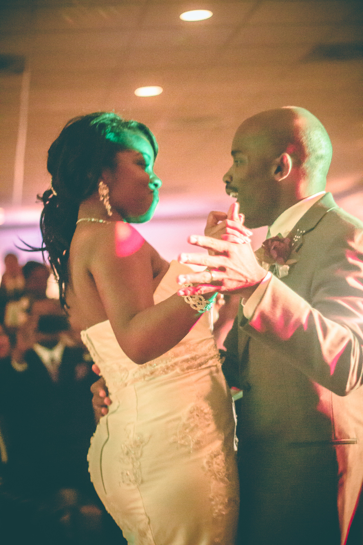 Johnson Wedding-275.jpg