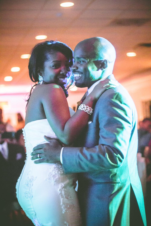 Johnson Wedding-276.jpg
