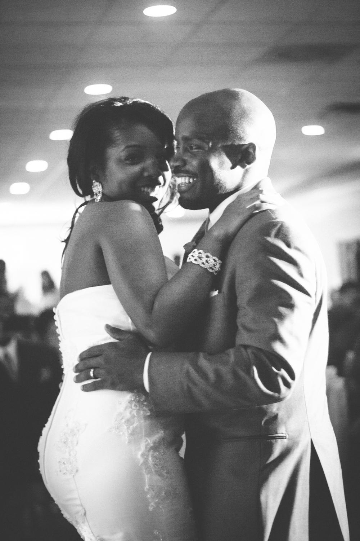 Johnson Wedding-277.jpg