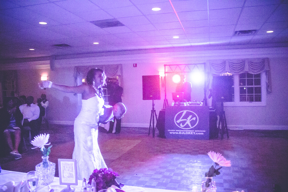 Johnson Wedding-281.jpg