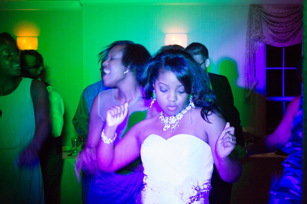 Johnson Wedding-286.jpg