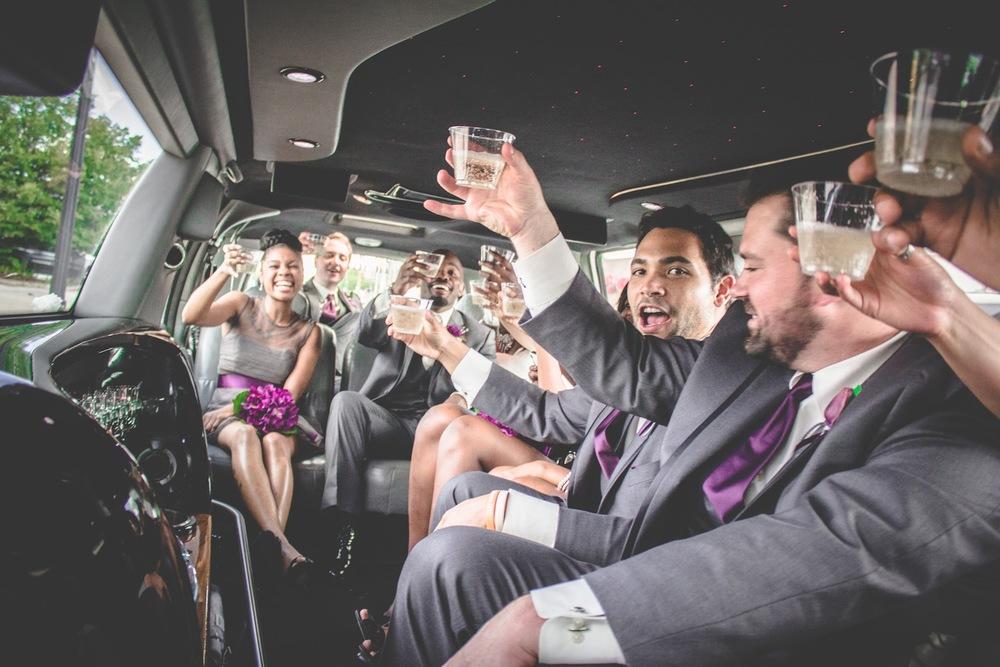 Johnson Wedding-51.jpg