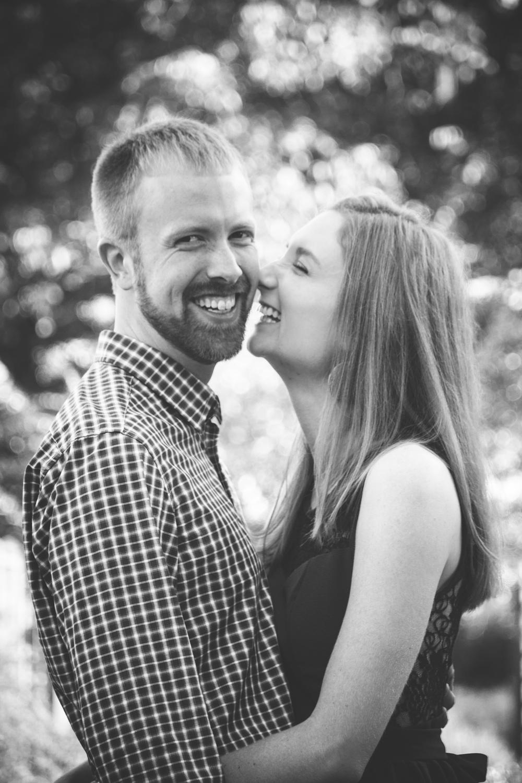 Allison & Brad-1.jpg