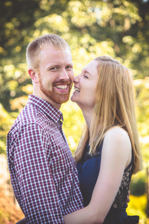 Allison & Brad-2.jpg