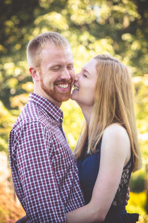 Allison & Brad-3.jpg