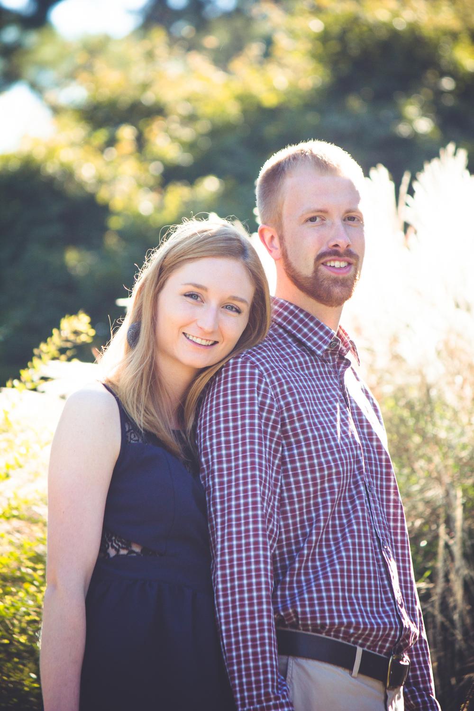 Allison & Brad-5.jpg