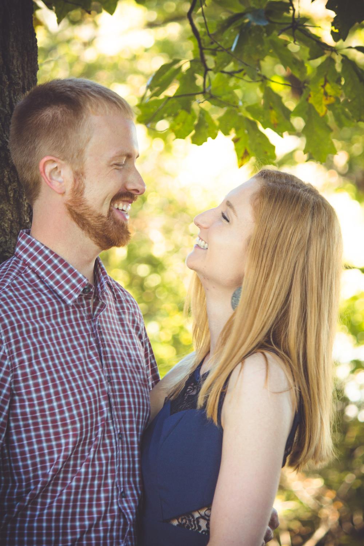 Allison & Brad-7.jpg