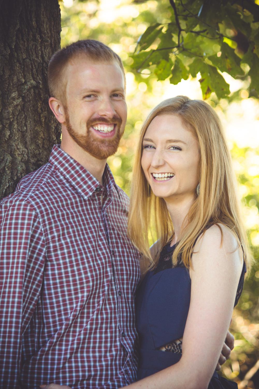 Allison & Brad-8.jpg