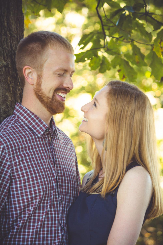 Allison & Brad-10.jpg