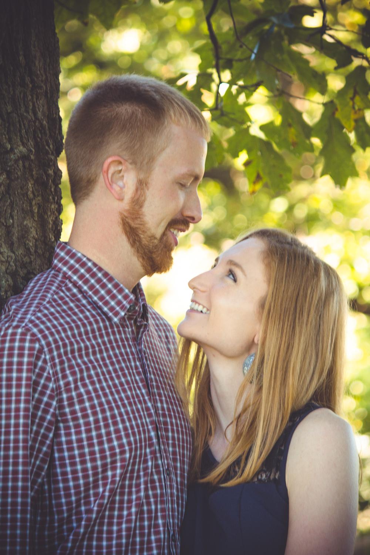 Allison & Brad-9.jpg