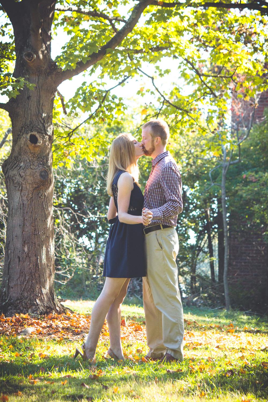 Allison & Brad-12.jpg