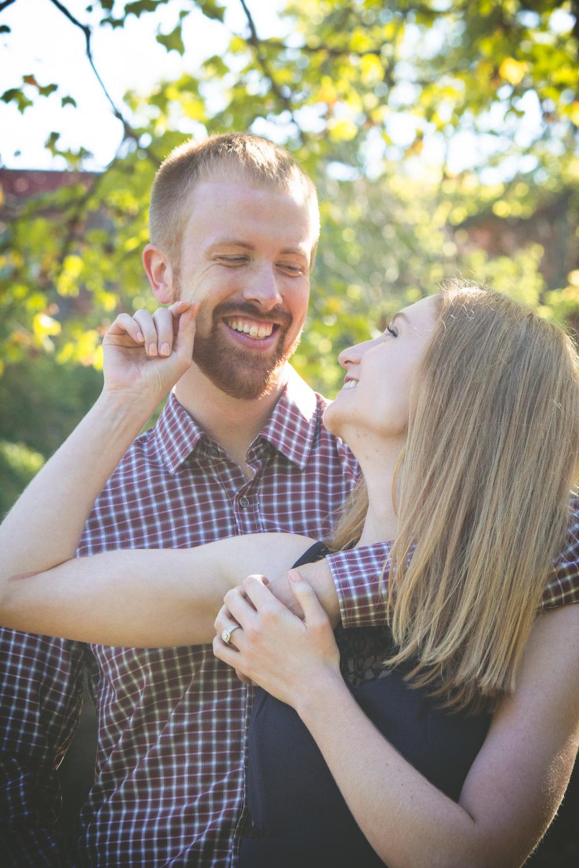 Allison & Brad-14.jpg