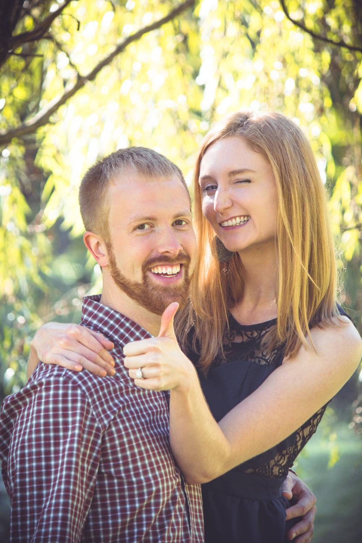 Allison & Brad-17.jpg