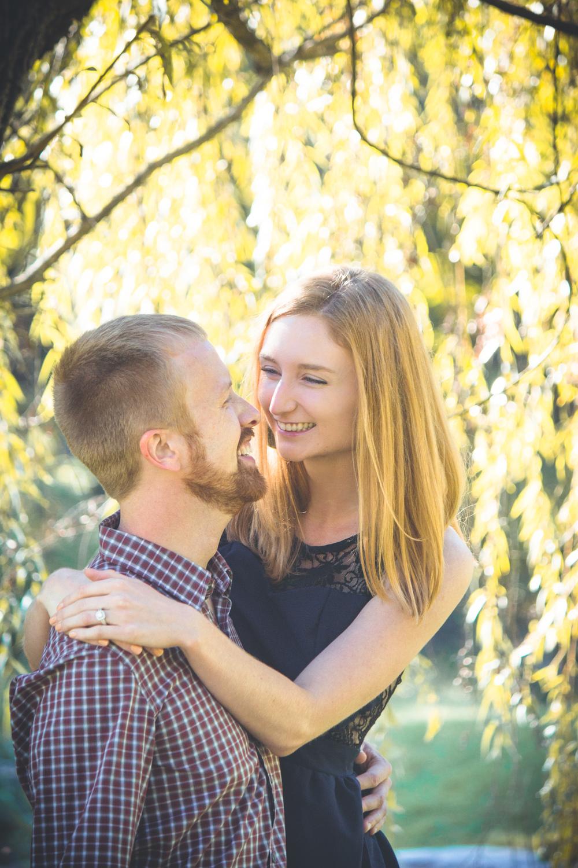 Allison & Brad-18.jpg