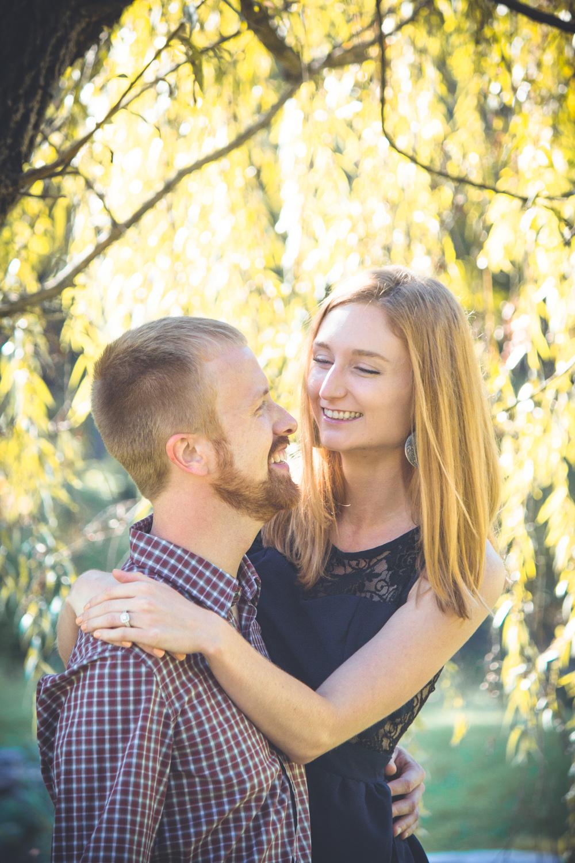 Allison & Brad-19.jpg