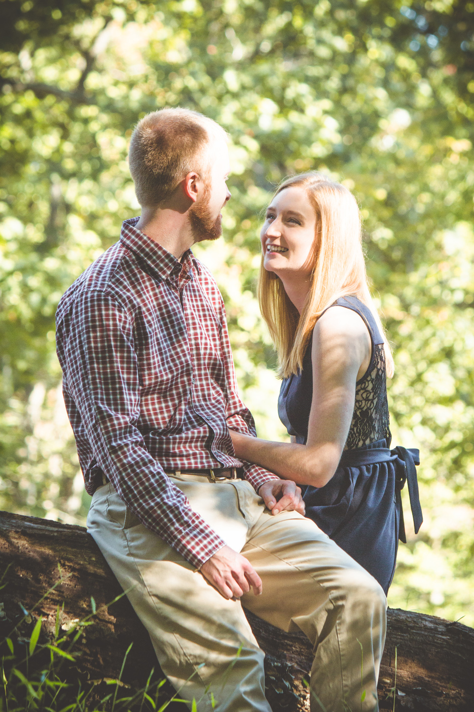 Allison & Brad-22.jpg