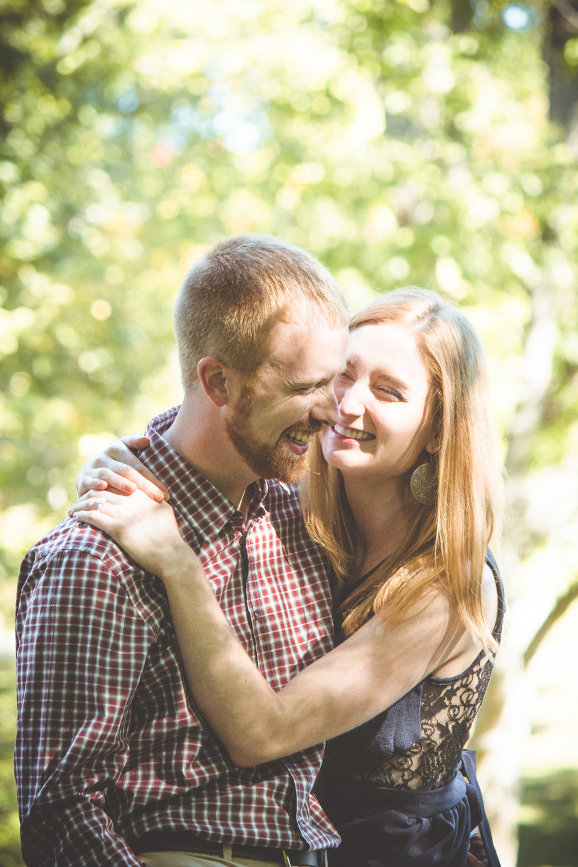 Allison & Brad-24.jpg