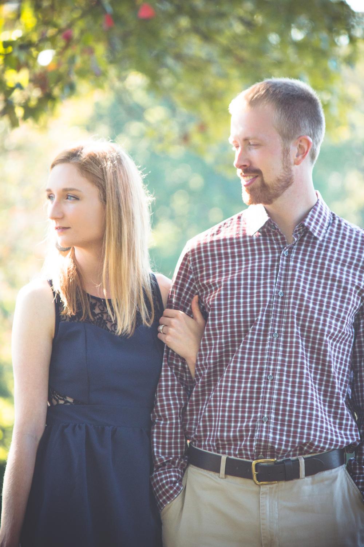 Allison & Brad-26.jpg
