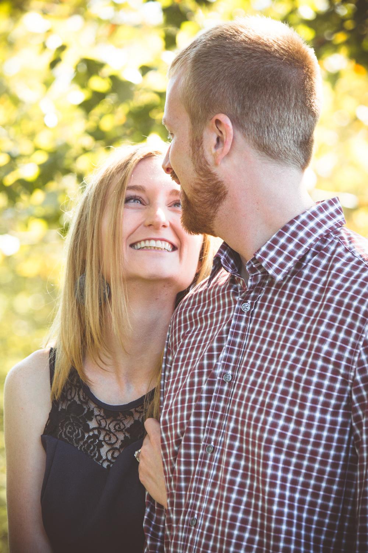 Allison & Brad-28.jpg