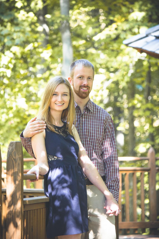 Allison & Brad-30.jpg