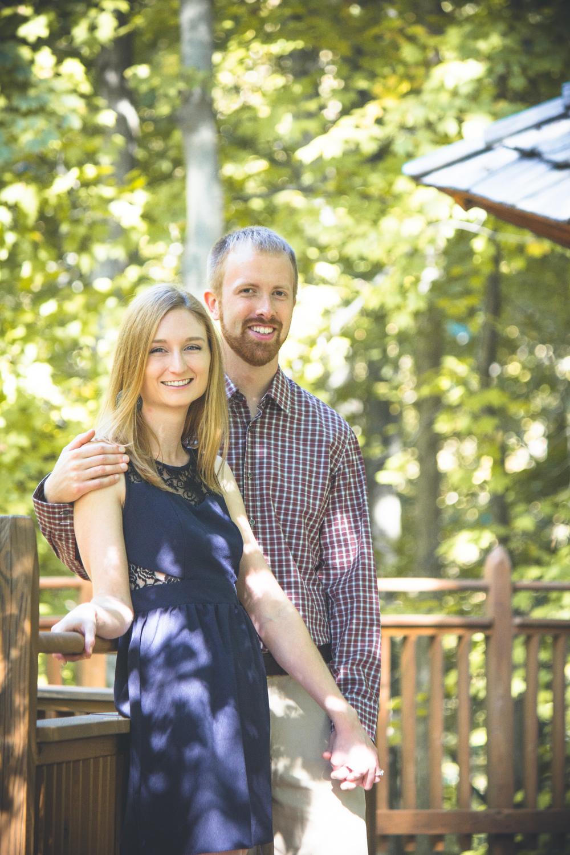 Allison & Brad-31.jpg