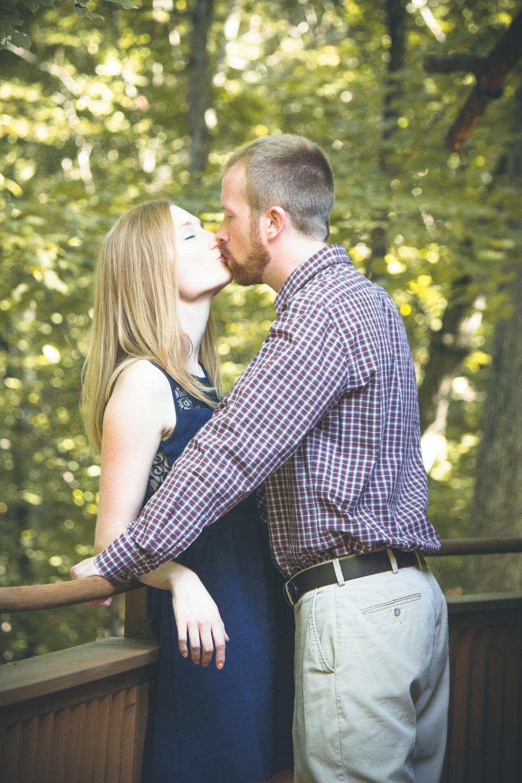 Allison & Brad-34.jpg