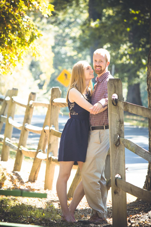 Allison & Brad-41.jpg