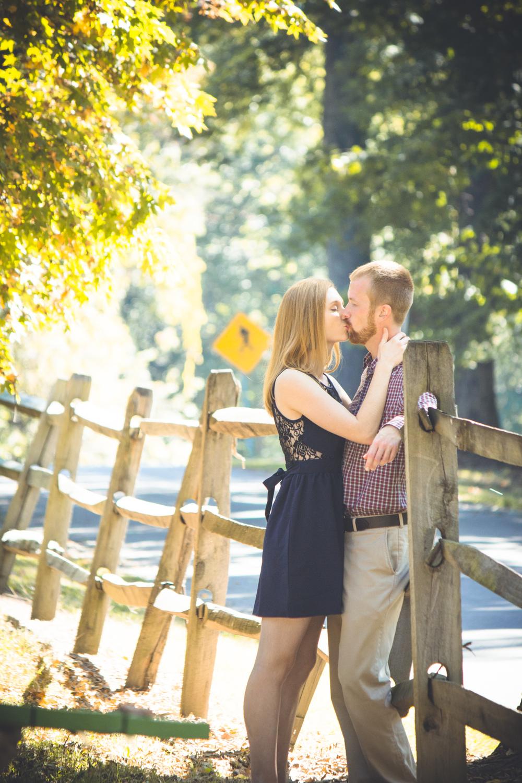 Allison & Brad-43.jpg