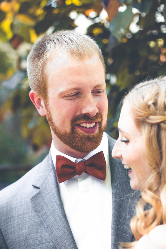 Allison & Brad-21.jpg