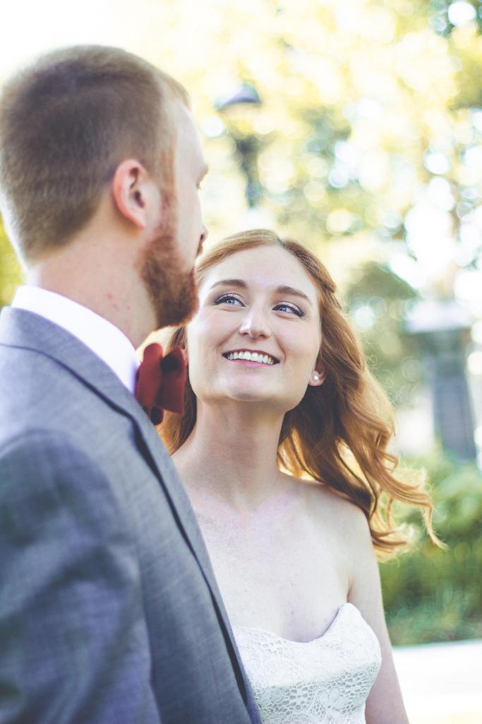 Allison & Brad-33.jpg