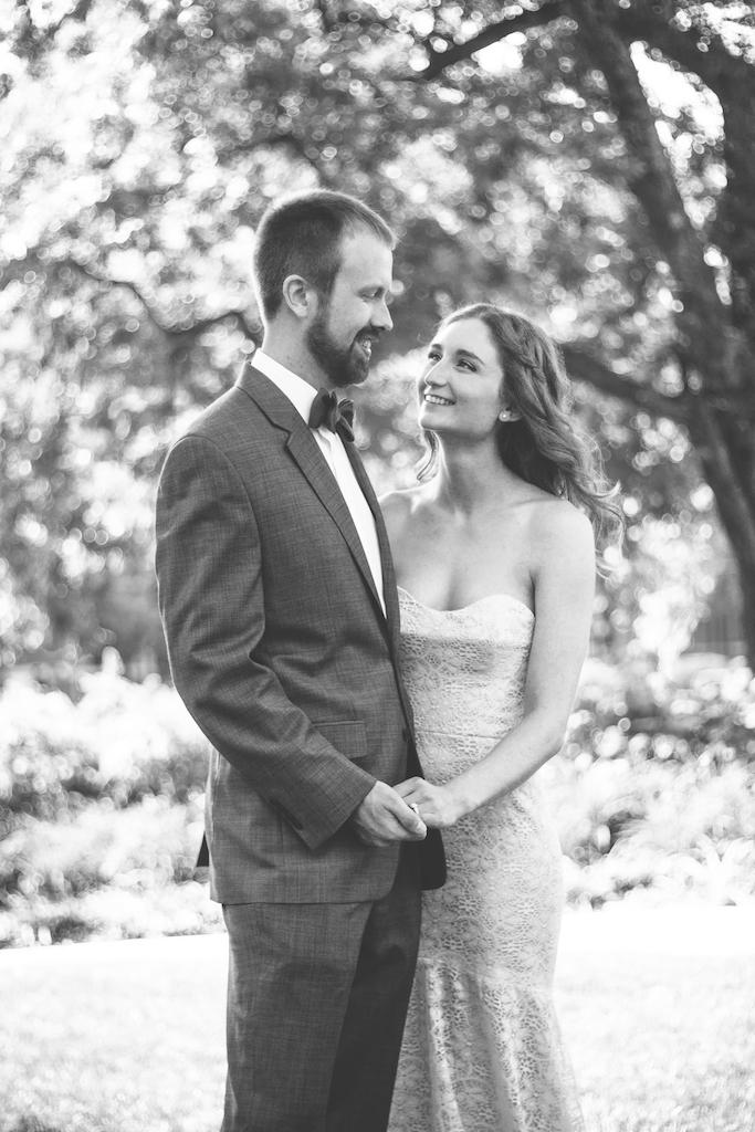 Allison & Brad-39.jpg