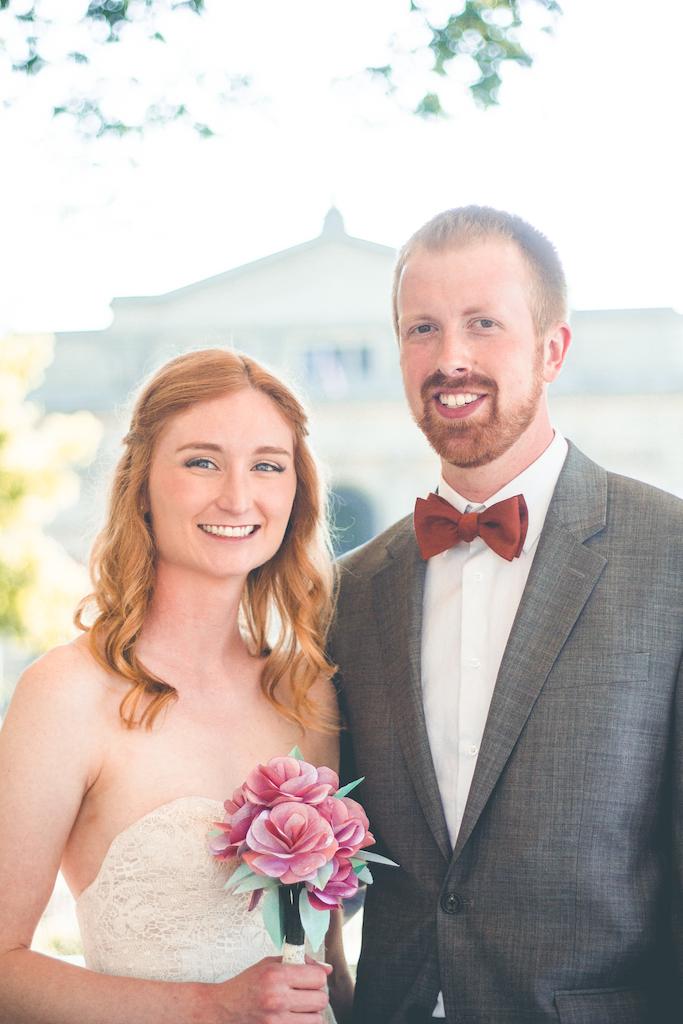 Allison & Brad-51.jpg