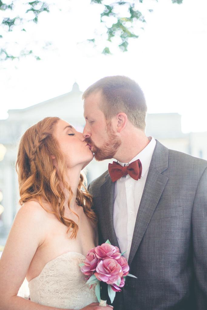 Allison & Brad-52.jpg
