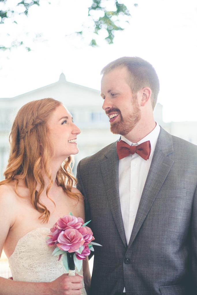 Allison & Brad-54.jpg