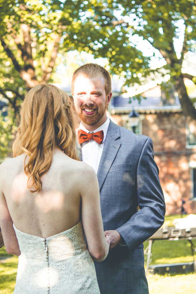 Allison & Brad-89.jpg