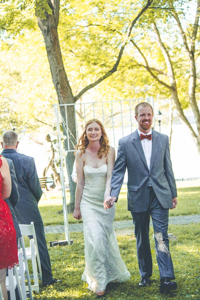 Allison & Brad-93.jpg
