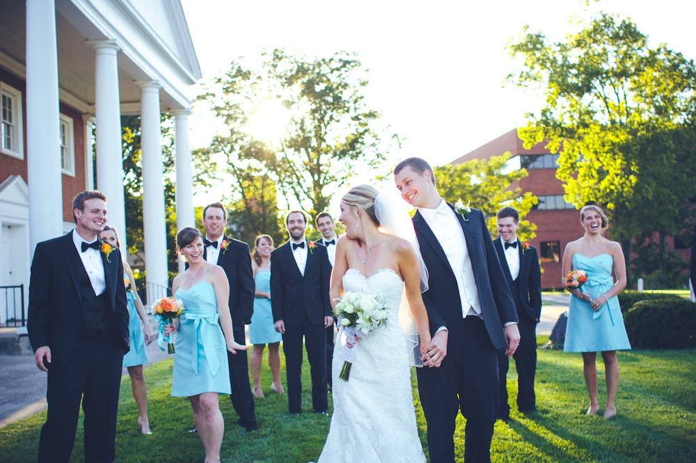 Paul & Cassie Wedding-177-min.jpg