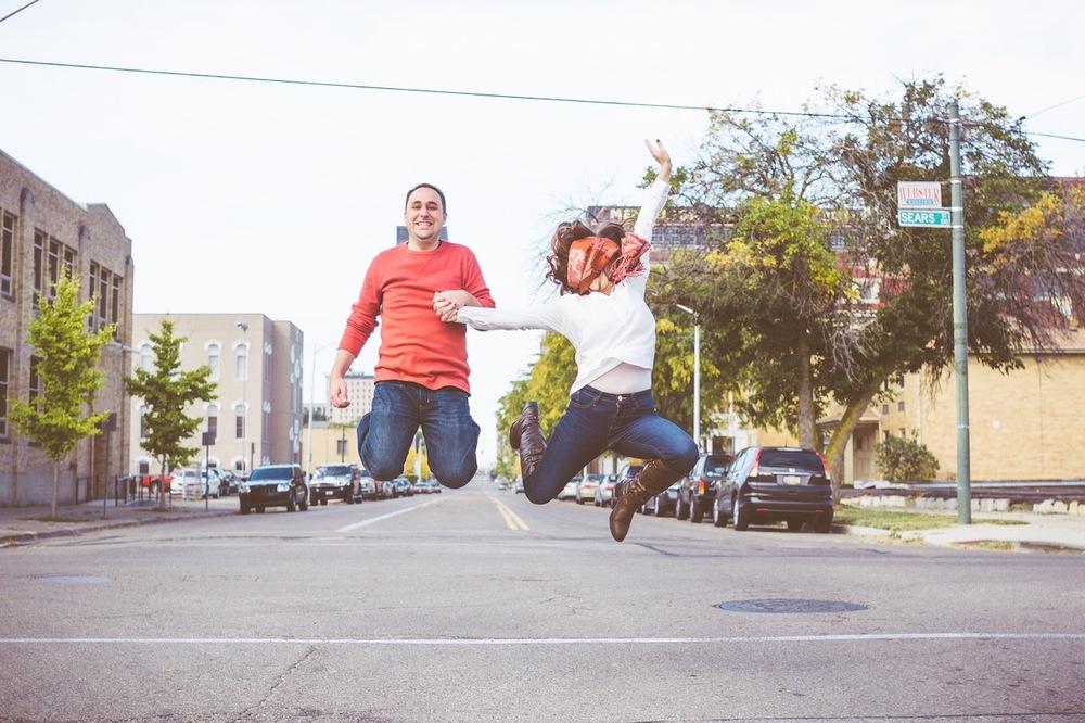 Nicole & Josh-38 copy.jpeg