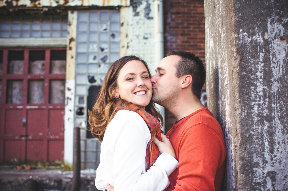 Nicole & Josh-47.jpeg
