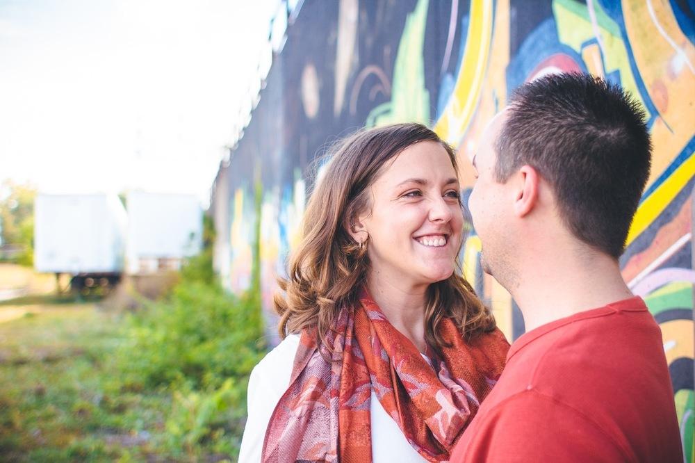 Nicole & Josh-68.jpeg