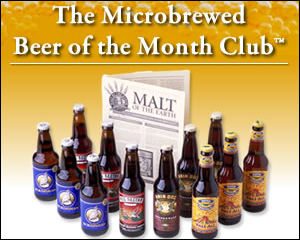 is a beer of the month club worth it just another beer blog