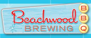 beachwoodlogo.png