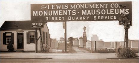Lewis.jpg